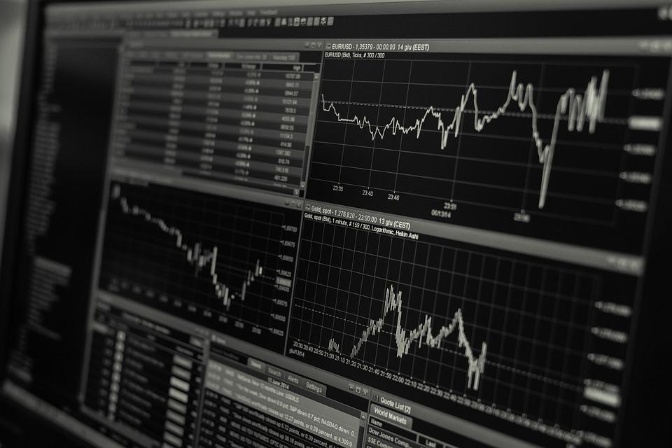 avtivetrades broker trading online