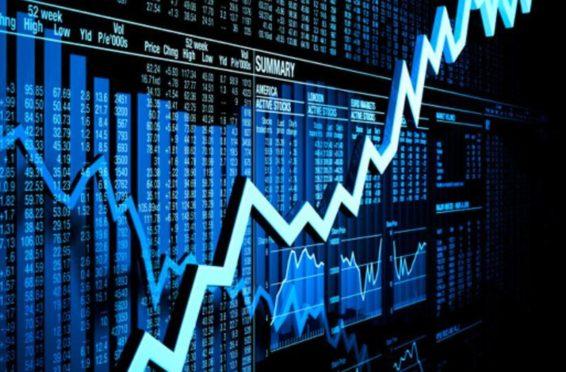 strategie per investire in borsa
