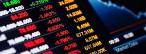 Studiare la Borsa: la Guida Definitiva