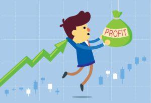 Take Profit: Cos'è e Come Impostarlo