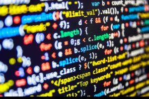 Trading Algoritmico: Funziona Davvero? Guida Completa con Tutte le Risposte
