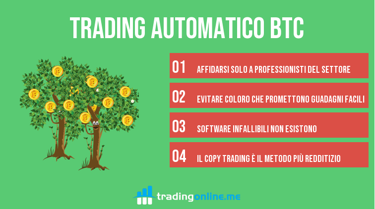 programma di trading automatico di criptovalute)