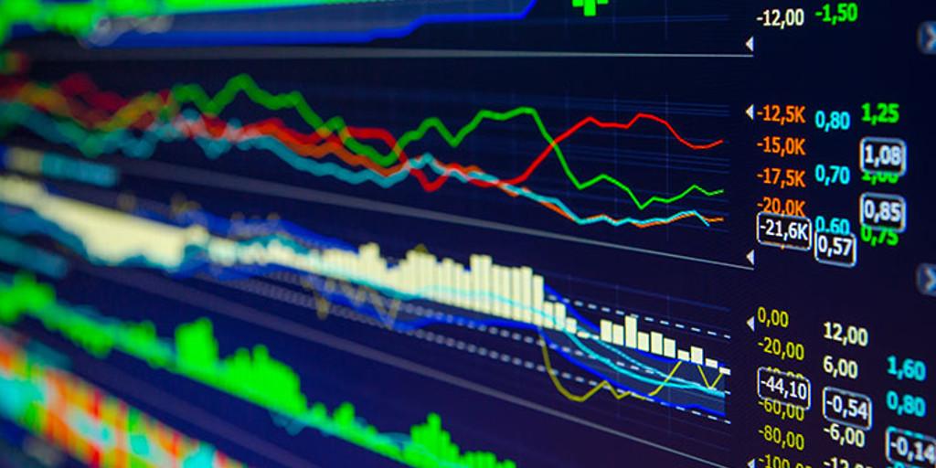 Trading automatico funziona? Guida ai migliori sistemi