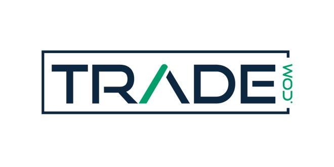 trading di obbligazioni
