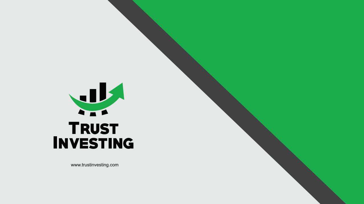 Plus500: Guida al Trading, Opinioni e Recensioni 2021