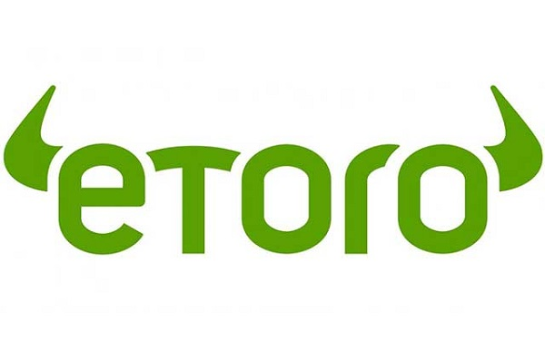 etoro come alternativa a vanguard